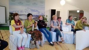 Всероссийскаянаучно-практическая конференция
